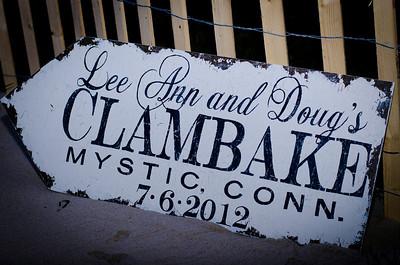 Lee Ann & Doug