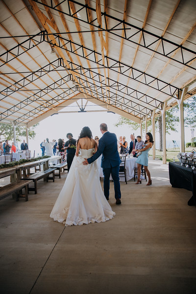 Goodwin Wedding-1011.jpg
