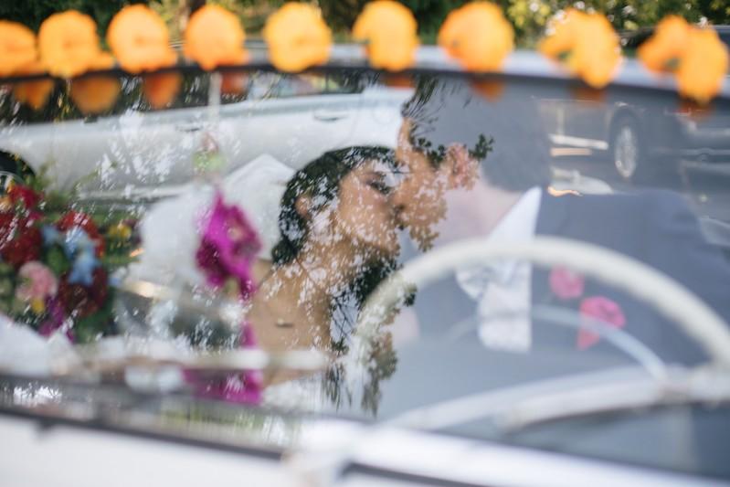 LeCapeWeddings Chicago Photographer - Renu and Ryan - Hilton Oakbrook Hills Indian Wedding -  833.jpg