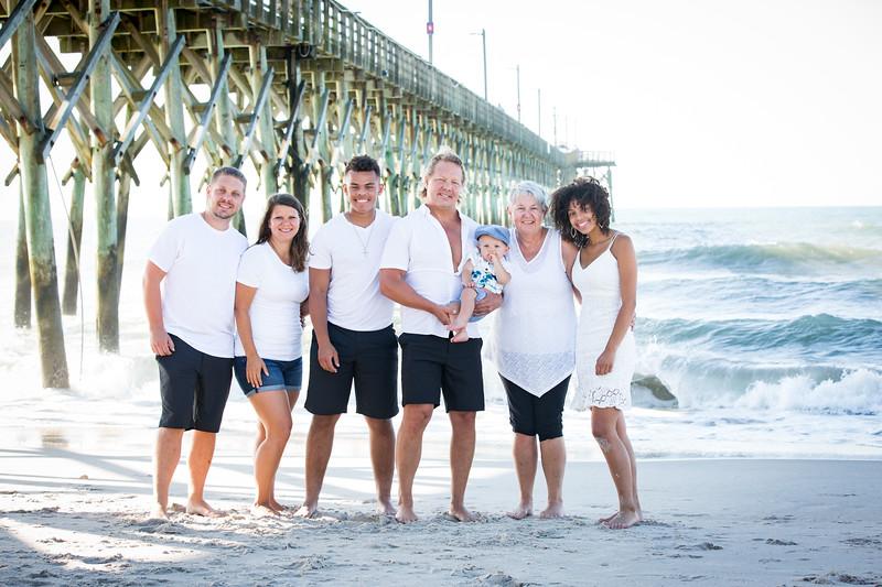 Family photography Surf City NC-116.jpg