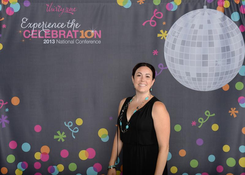 NC '13 Awards - A3 - II-075.jpg