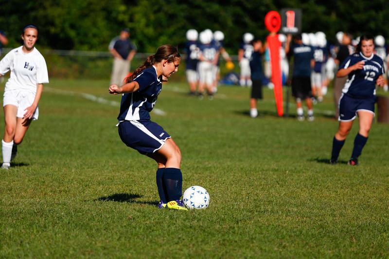 soccer-49.jpg