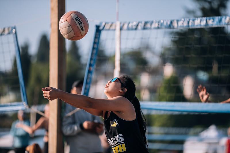 20190804-Volleyball BC-Beach Provincials-SpanishBanks-111.jpg