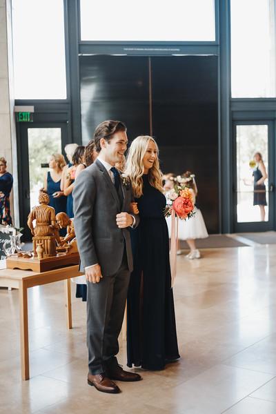 Zieman Wedding (139 of 635).jpg