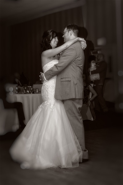 Kohnen Wedding Eric and Alex  20170506-19-49-_MG_6106-023.jpg