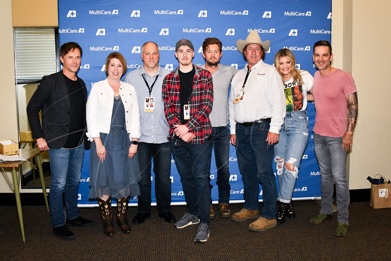 © Heather Stokes Photography - Multicare - May 10, 2019 - Meet and Greet - 44.jpg