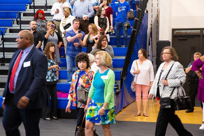SWIC Graduation May 16-6854.jpg