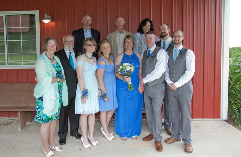 Pat and Max Wedding (116).jpg