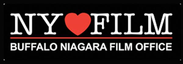 BUFFALO NIAGARA FILM OFFICE