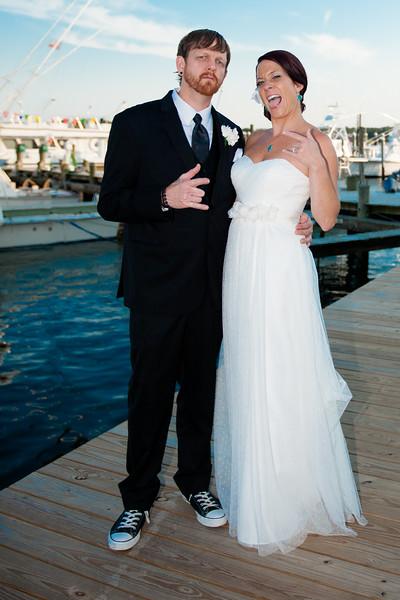 Artie & Jill's Wedding August 10 2013-344.jpg