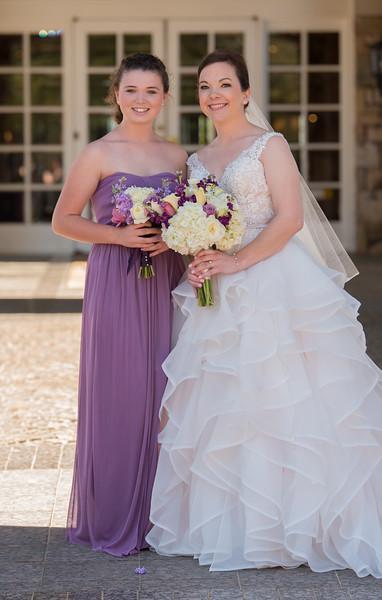 Cass and Jared Wedding Day-54.jpg