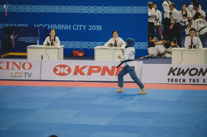 Asian Championship Poomsae Day 2 20180525 0462.jpg