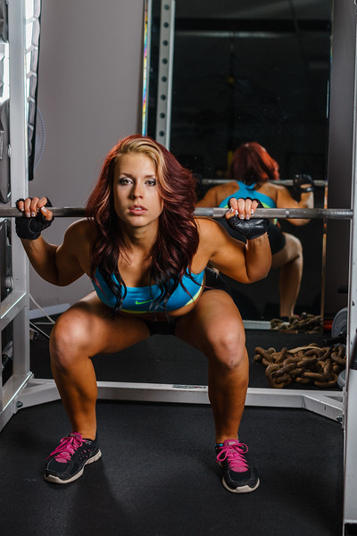 Aneice-Fitness-20150408-092.jpg