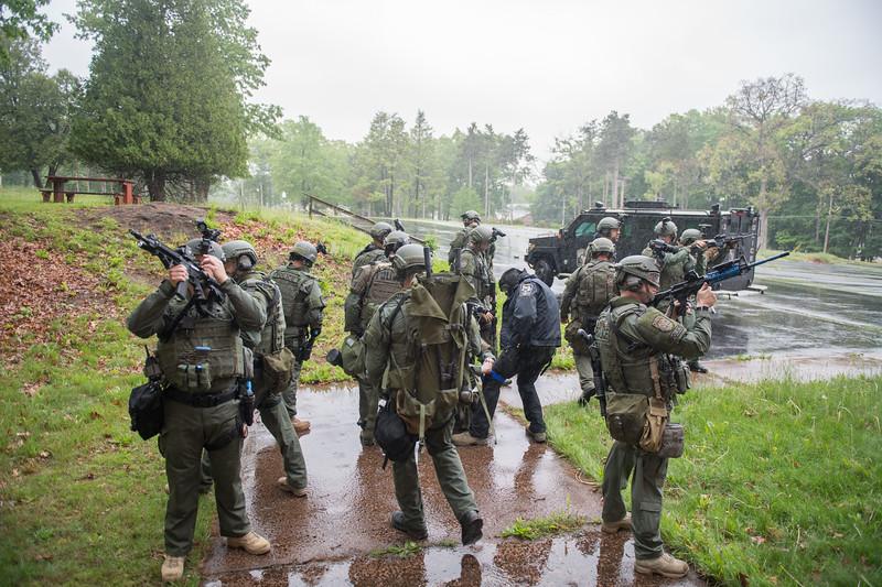 Swat Training-4130.jpg