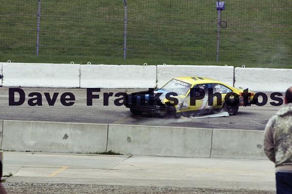 Dave Franks Photos APRIL 29 2017 (168).JPG