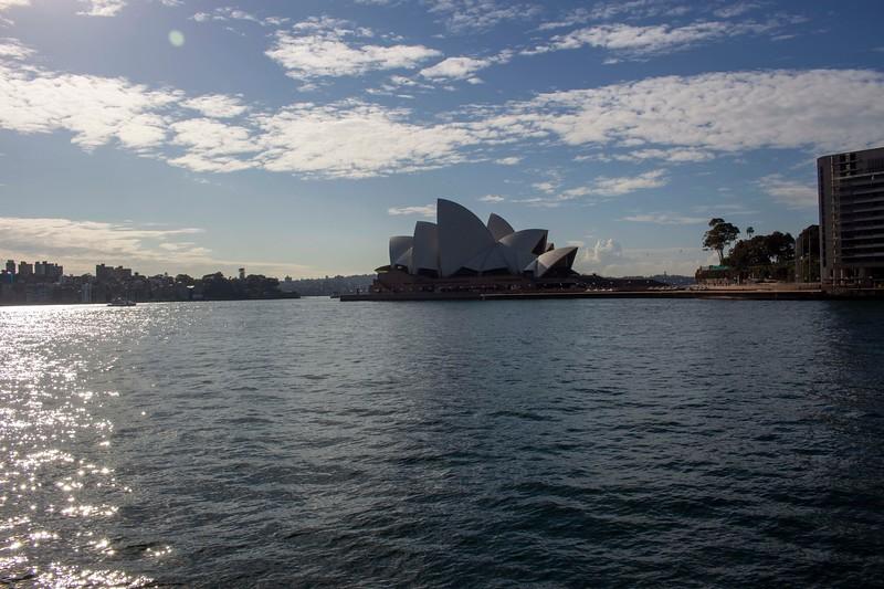 Australia_27.jpg