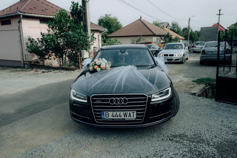 Wedding-0563.jpg