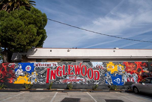 20191217 - Inglewood Landmarks & Senior Center METRO Meeting