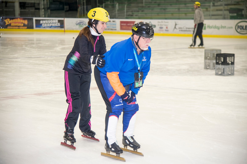 6. SPEED SKATING - 064.jpg
