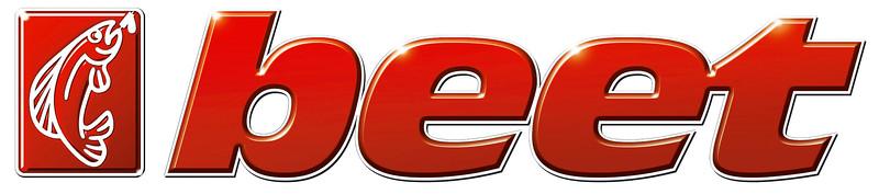 Logo-Beet.jpg