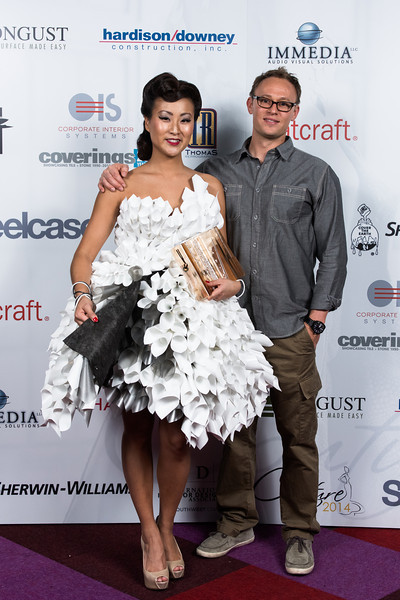 IIDA Couture 2014-751.jpg