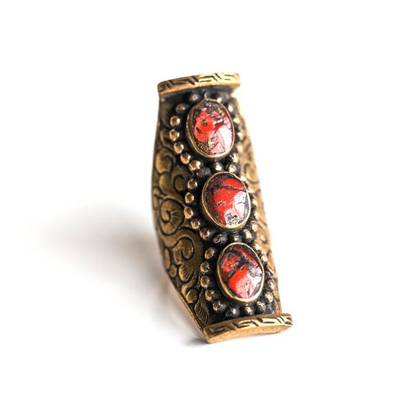 131126 Oxford Jewels-0012.jpg