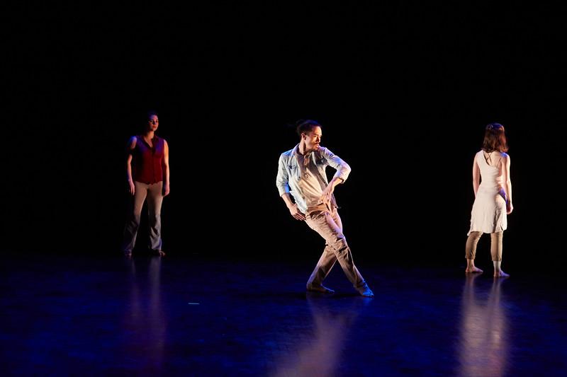 Kizuna Dance Tech Rehearsal244.jpg