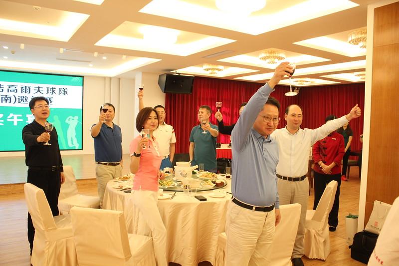 [20191223] 第一届国浩高尔夫球队(海南)邀请赛 (200).JPG