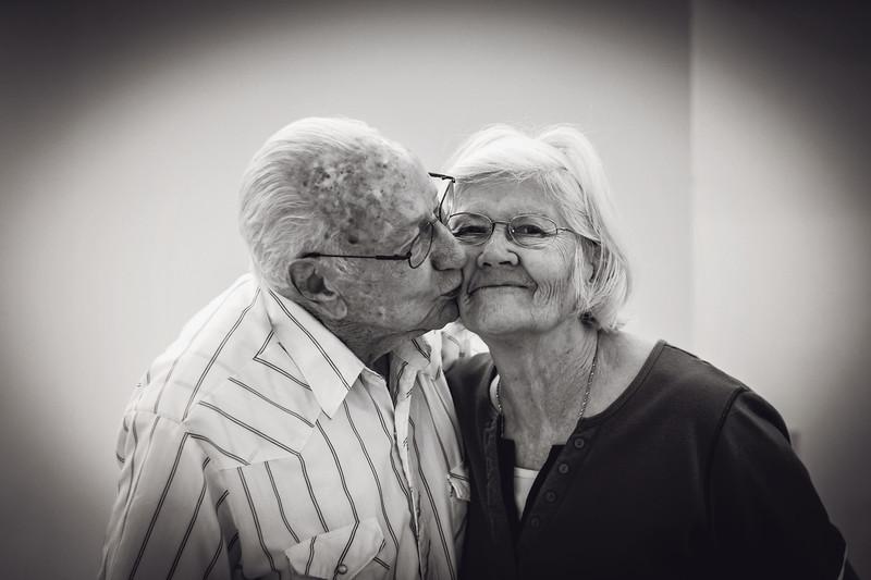 _2_website_couples-71.jpg