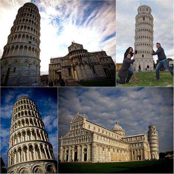 Pisa collage.jpg