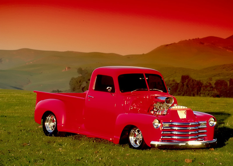 Jim's51Chevy-5_filtered