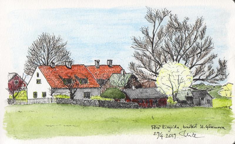 190429_Ringvida-2.jpg