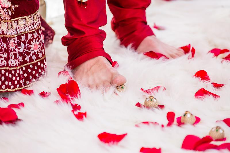 Wedding-2084.jpg