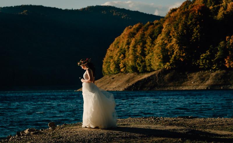 Fotograf nunta Bucuresti-77.jpg
