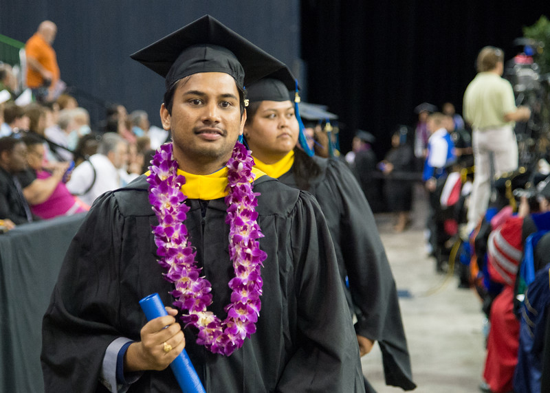 051416_SpringCommencement-CoLA-CoSE-0568.jpg