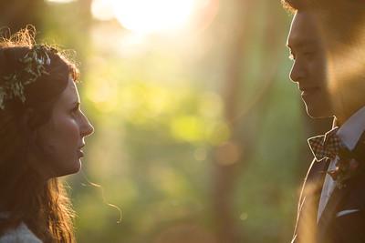 2012.05.26 : Ellie & Ian's Wedding (Highlights)