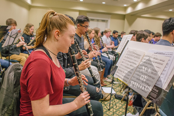 2018 11-12 All-State Bands