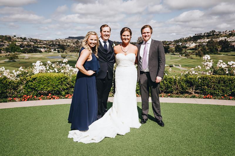 Zieman Wedding (434 of 635).jpg