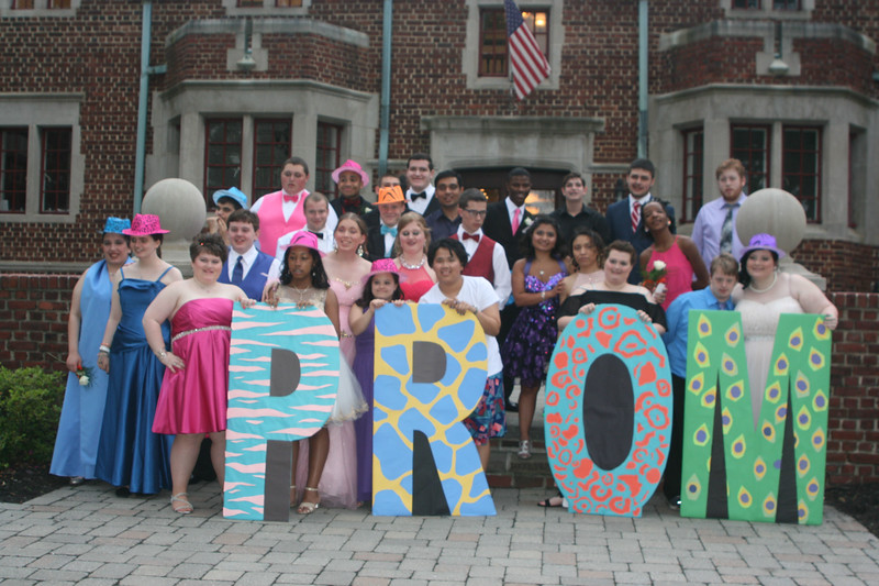 MD prom 2017-113.JPG