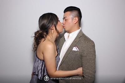 Thomas & Stephanie (singles)