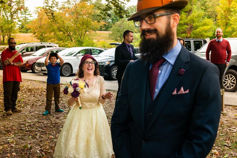 Steven & Michelle Wedding-44.jpg