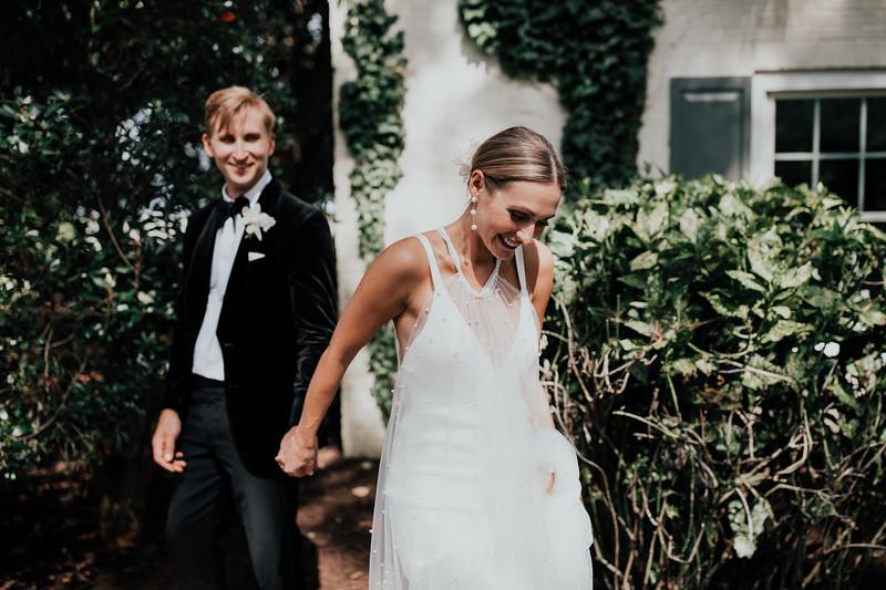 Morgan & Zach _ wedding -1315.JPG