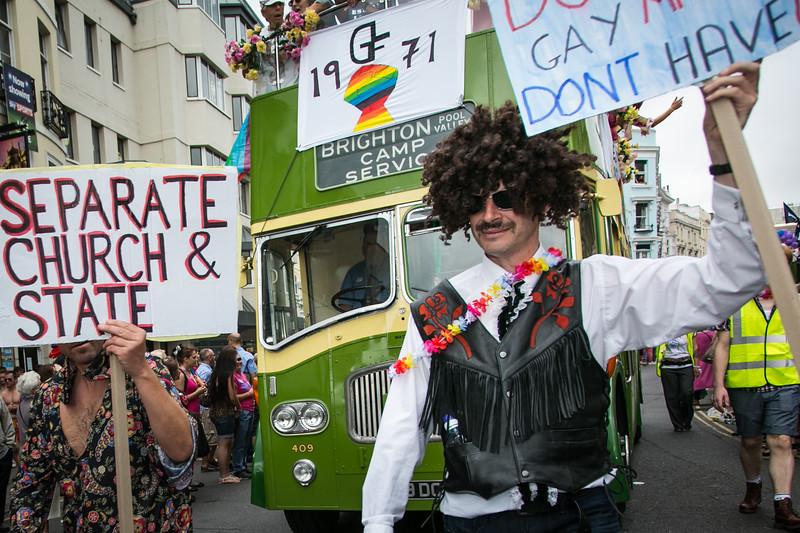 BrightonPride2013_221.jpg