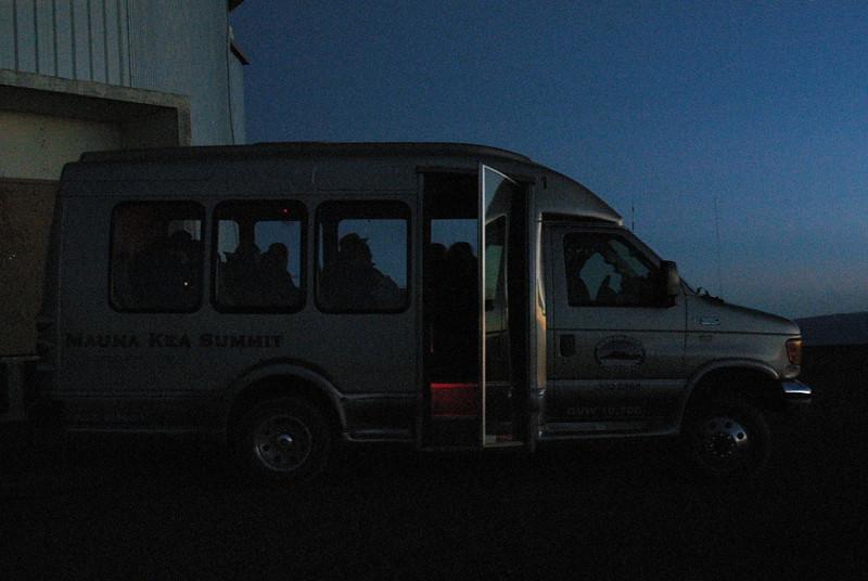337- 20080414- Hawaii 19- Mauna Kea DSC_3412.jpg