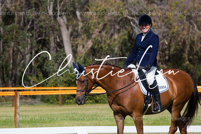 - BUNBURY HORSE & PONY CLUB -