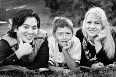 Mai Family
