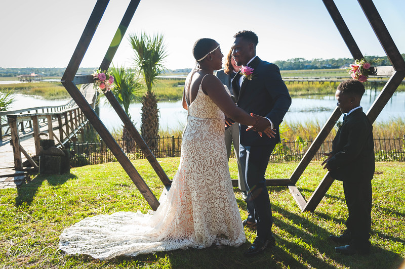 Lolis Wedding Edits-311.JPG