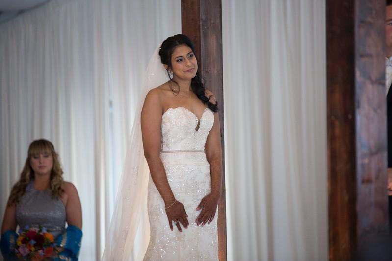 LeCapeWeddings Chicago Photographer - Renu and Ryan - Hilton Oakbrook Hills Indian Wedding -  649.jpg