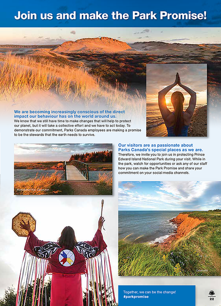 Parks Visitors Guide 2020 ENG Web_Page_23.png
