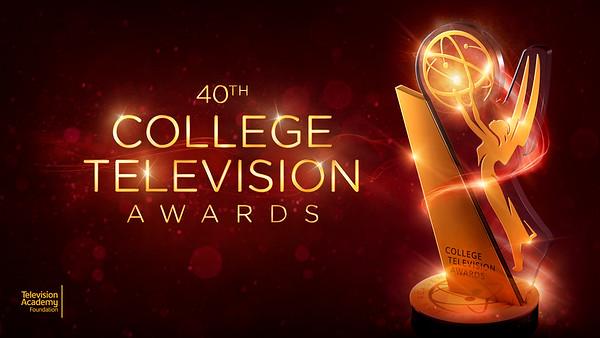 TV Awards image